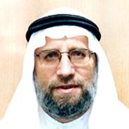 mohamed-abdel