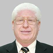 Dr.-Azzeddine-Benzeghiba