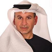 ayad-ahmmad-pic1