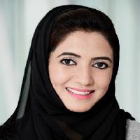 fatma-hussain