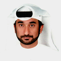 rashed-mohammad-photo